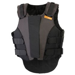 AiroWear Outlyne Body Protector Closeouts