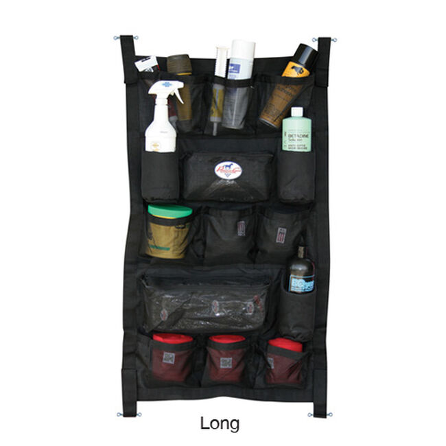 Professional's Choice Long Trailer Door Caddy image number null