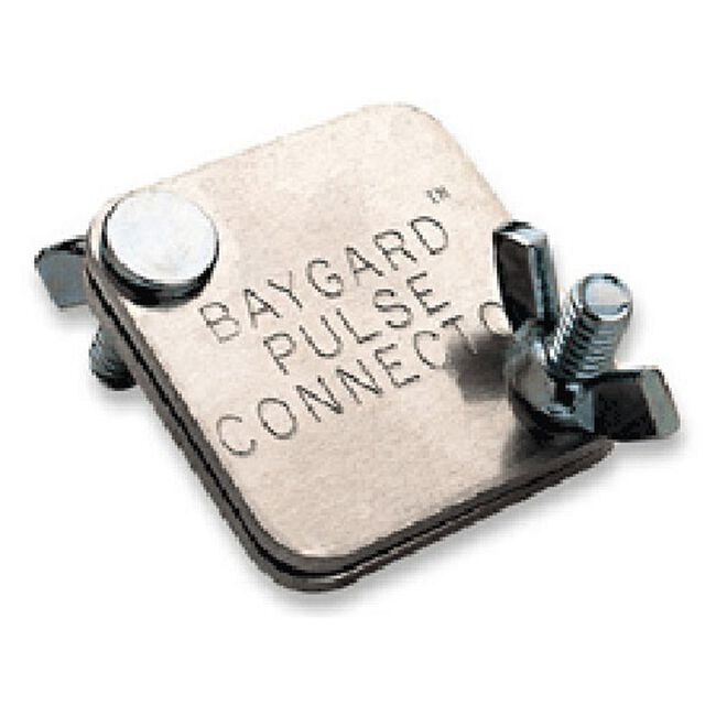 Baygard Pulse Connector image number null