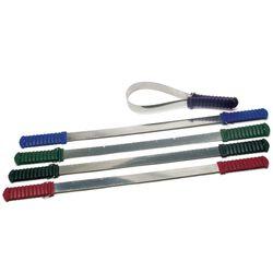 Equi-Essentials Comfort Grip Shedding Blade
