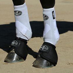 Professional's Choice VenTECH Elite Sports Medicine Boots