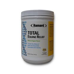 Ramard Total Equine Relief 18oz