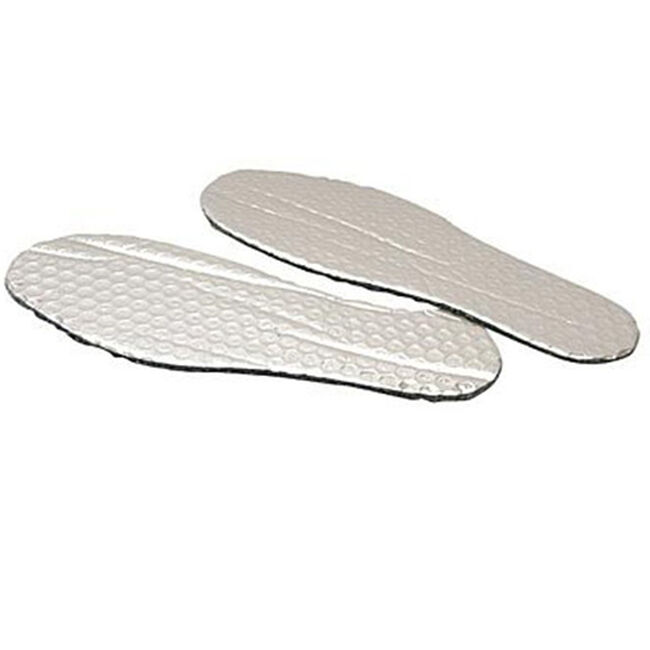 Kelley Equestrian Toasty Soles image number null