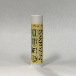 Naked Bee Orange Blossom Honey Lip Balm with SPF 15