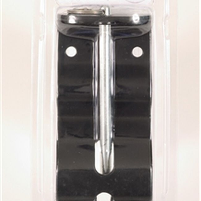 Little Giant Plastic Wall Bracket image number null