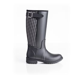 Perfect Storm Women's Lucia II Boot