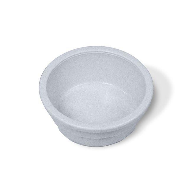 Van Ness Heavyweight Crock Dish - Medium image number null