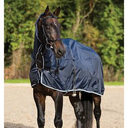 Horseware Rambo Mack in a Sack (No fill) Rain Sheet
