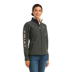 Ariat Women's Pendleton Softshell Jacket