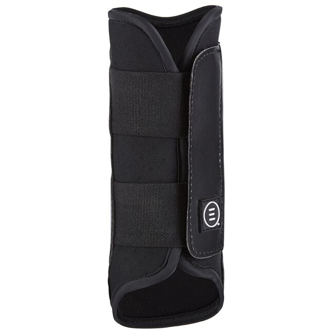 EquiFit Essential EveryDay Front Boot image number null