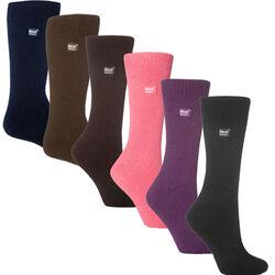 Heat Holders Unisex Thermal Socks