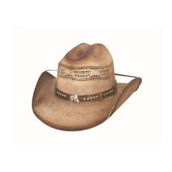 Bullhide Kid's Wheelhorse Hat