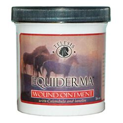 Equiderma Wound Ointment