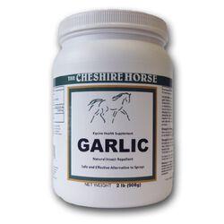 Cheshire Horse Garlic 2 lb