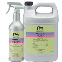 Farnam EquiCare Flysect Citronella Spray