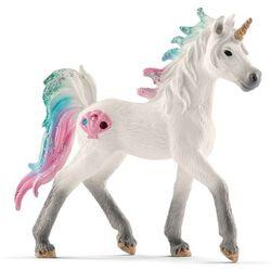 Schleich Sea Unicorn Foal Kids' Toy