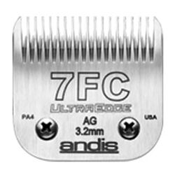 Andis 7FC AG Blade