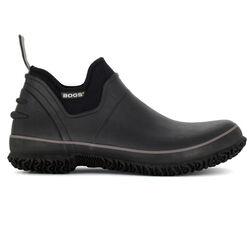 Bogs Men's Urban Farmer Waterproof Shoes