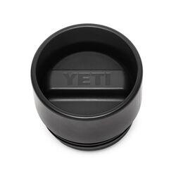YETI Rambler Hot Shot Cap