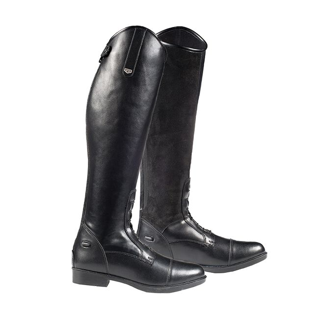 Horze Rover Tall Field Boots image number null