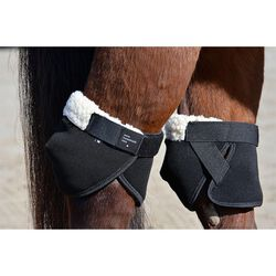 Click Horse Products Hock Shield Ultra