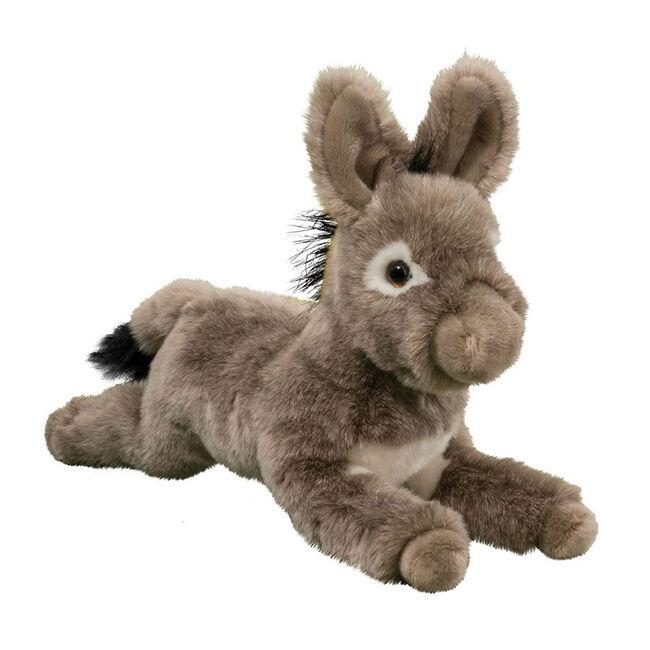 Douglas Rupert DLux Donkey image number null
