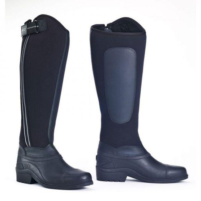Ovation Women's Highlander Winter Boots image number null