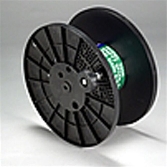 Dare Empty Spool image number null