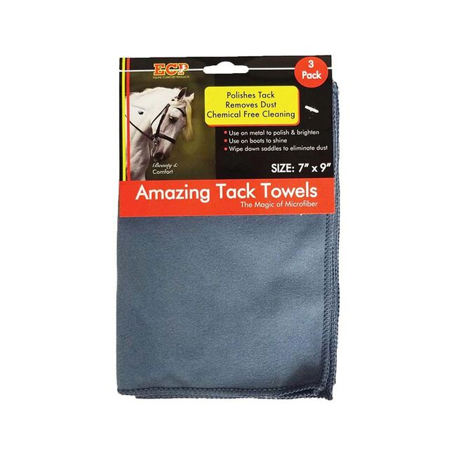 ECP Amazing Tack Towels image number null