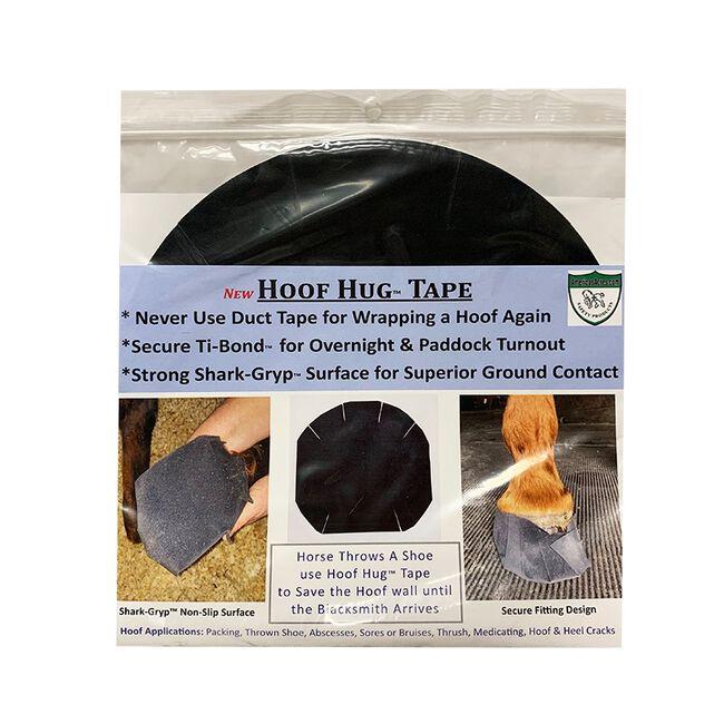 America's Acres Hoof Hug Abscess Pack image number null
