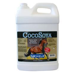 Uckele CocoSoya - 2.5 Gallon