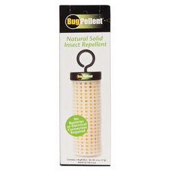 BugPellent Non-Toxic Pest Control
