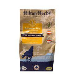 Hilton Herbs Echinacea Plus 2.2 lb Bag