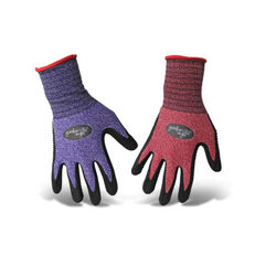 Boss Guardian Angel Dotted Gloves