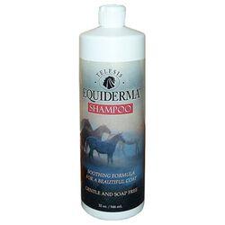 Equiderma Neem Shampoo