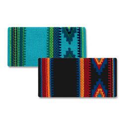 Mayatex Firecracker Saddle Blanket