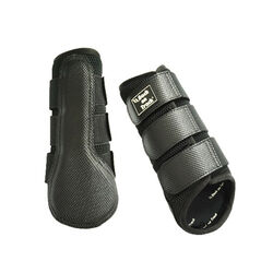 Back on Track Splint Boots