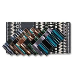 Mayatex Domino 40x34 Saddle Blankets