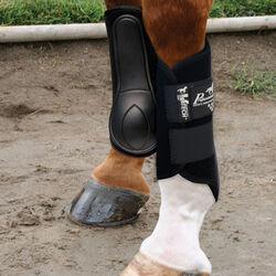 Professional's Choice VenTECH Splint Boots
