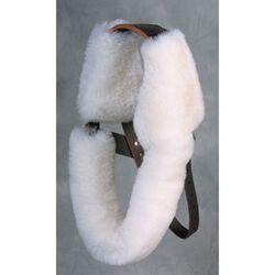 ECP Comfort Fleece Cribbing Collar Cover