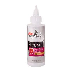 Nutri-Vet Eye Rinse for Dogs