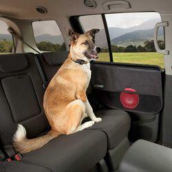 Kurgo Car Door Guard
