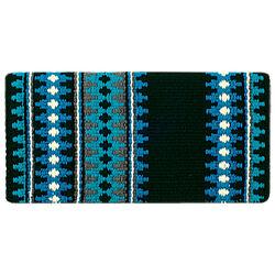 Mayatex Catalina Saddle Blanket