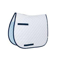 Union Hill Lettia Pro Series Dressage Pad