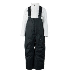 Obermeyer Kids' Volt Snow Pants