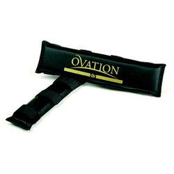 Ovation Alfa Gel Curb Chain Protector
