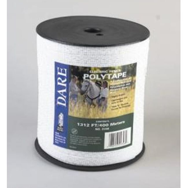 Dare 1 1/2'' Polytape image number null