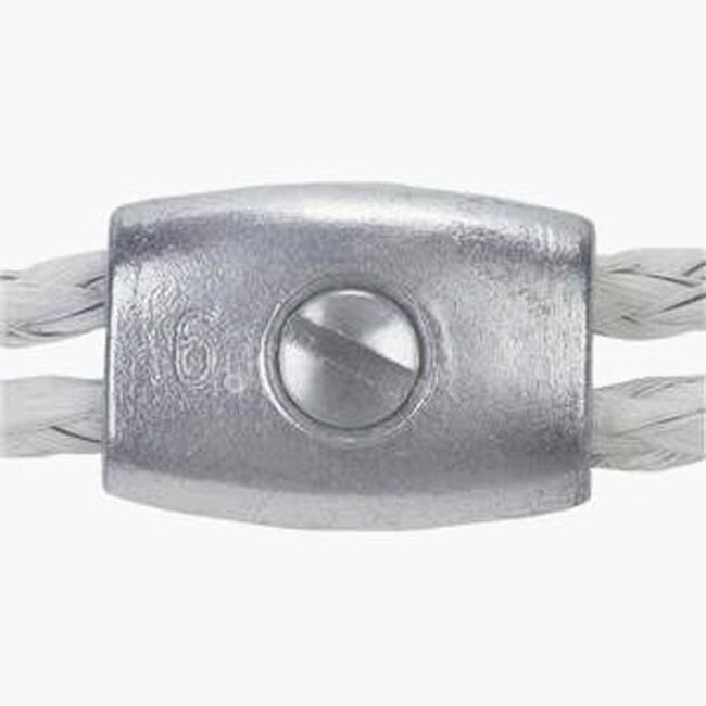 Dare Electric Rope Clamp image number null