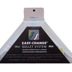 Wintec Easy Change Gullets