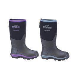 Dryshod Arctic Storm Kid's Boot
